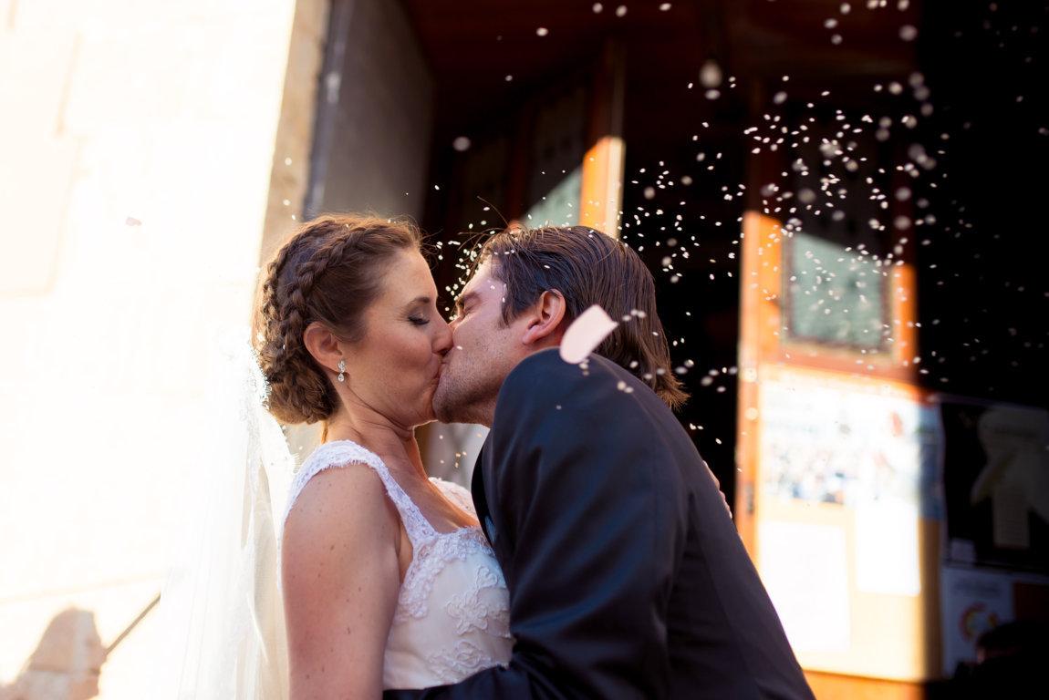 eric parey fotografo bodas tarragona