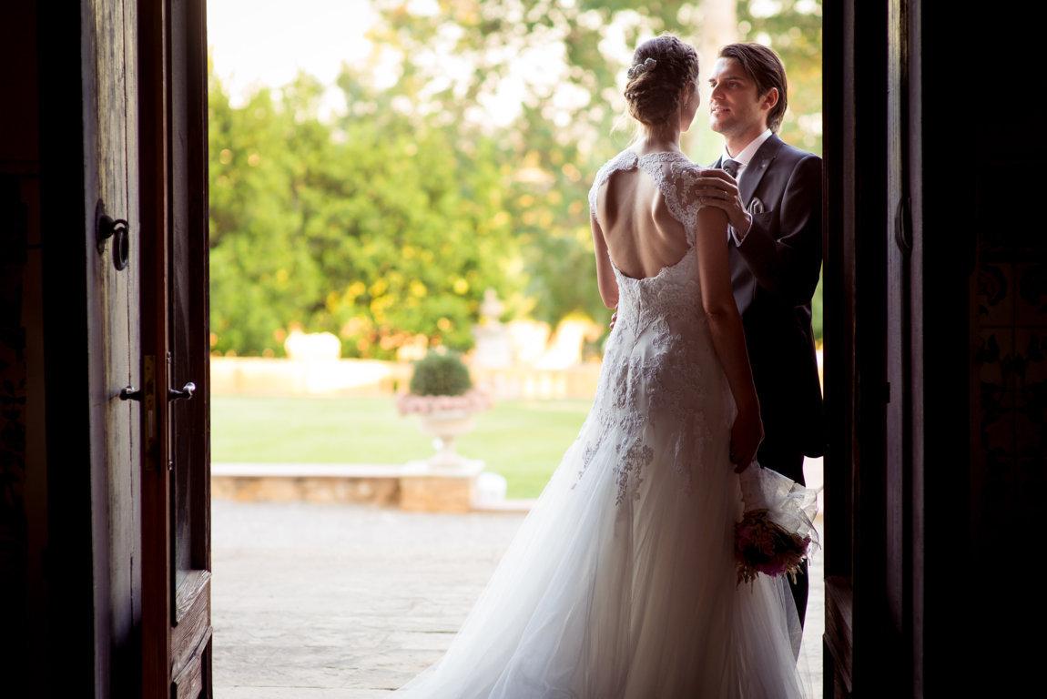 fincas bodas tarragona