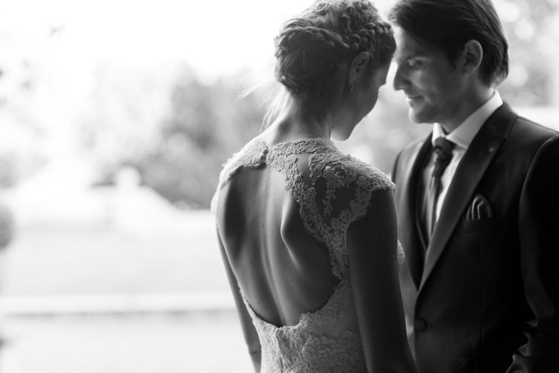 boda eli y robert eric parey fotografia bodas Boda Elisabet y Robert 109