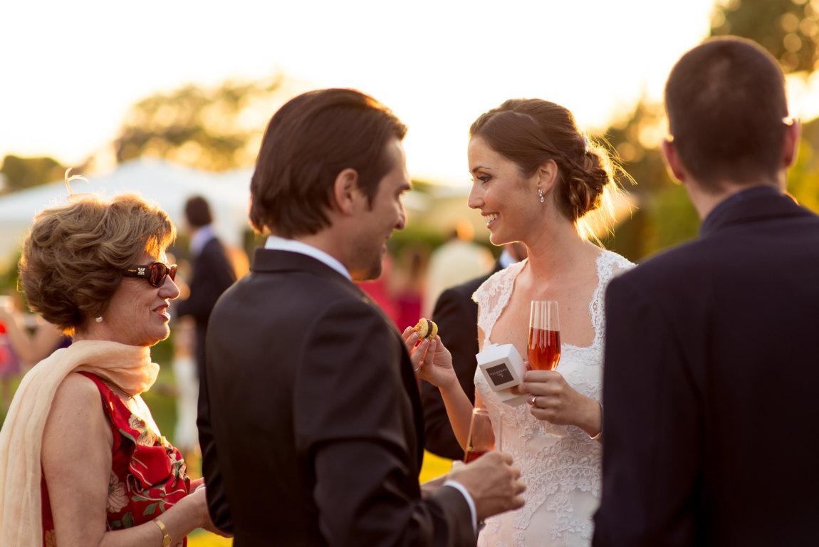 boda eli y robert eric parey fotografia bodas Boda Elisabet y Robert 114