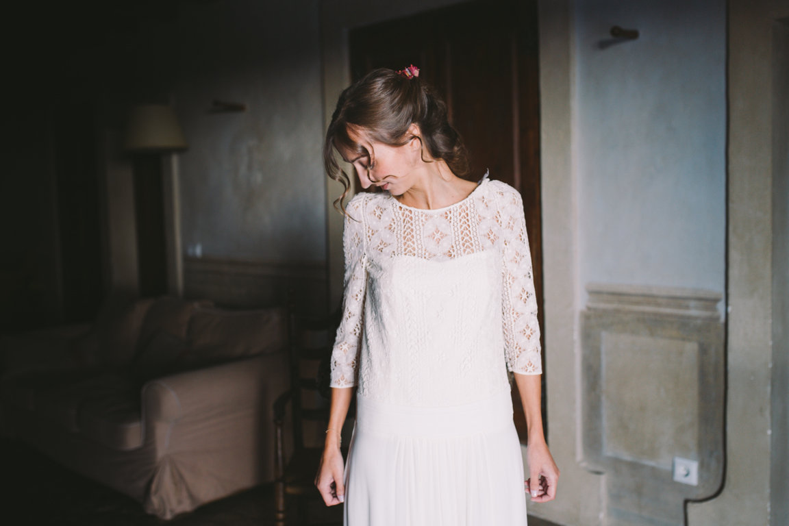 boda enric y alba fotografia barcelona laura chacon BODA ENRIC+ALBA-116