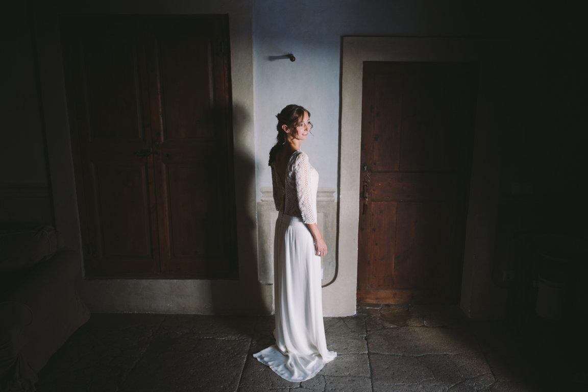 boda enric y alba fotografia barcelona laura chacon BODA ENRIC+ALBA-129
