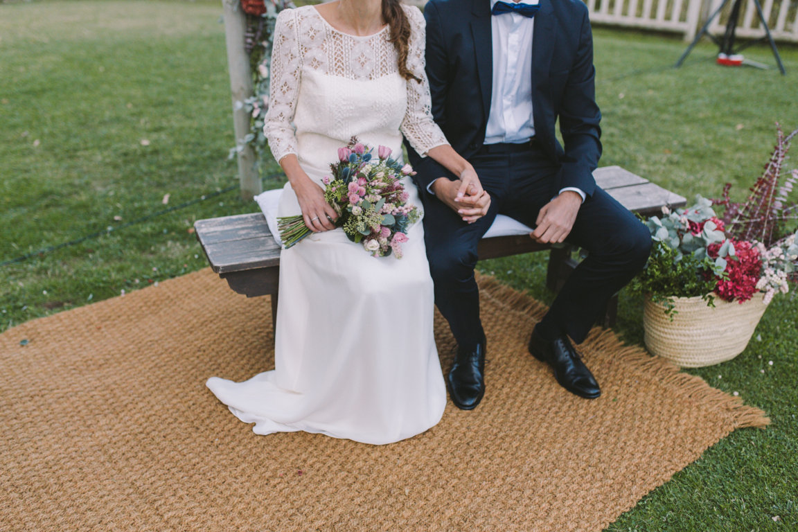 boda enric y alba fotografia barcelona laura chacon BODA ENRIC+ALBA-258