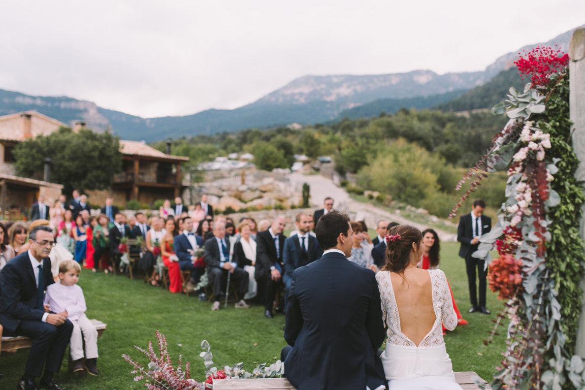 boda enric y alba fotografia barcelona laura chacon BODA ENRIC+ALBA-309