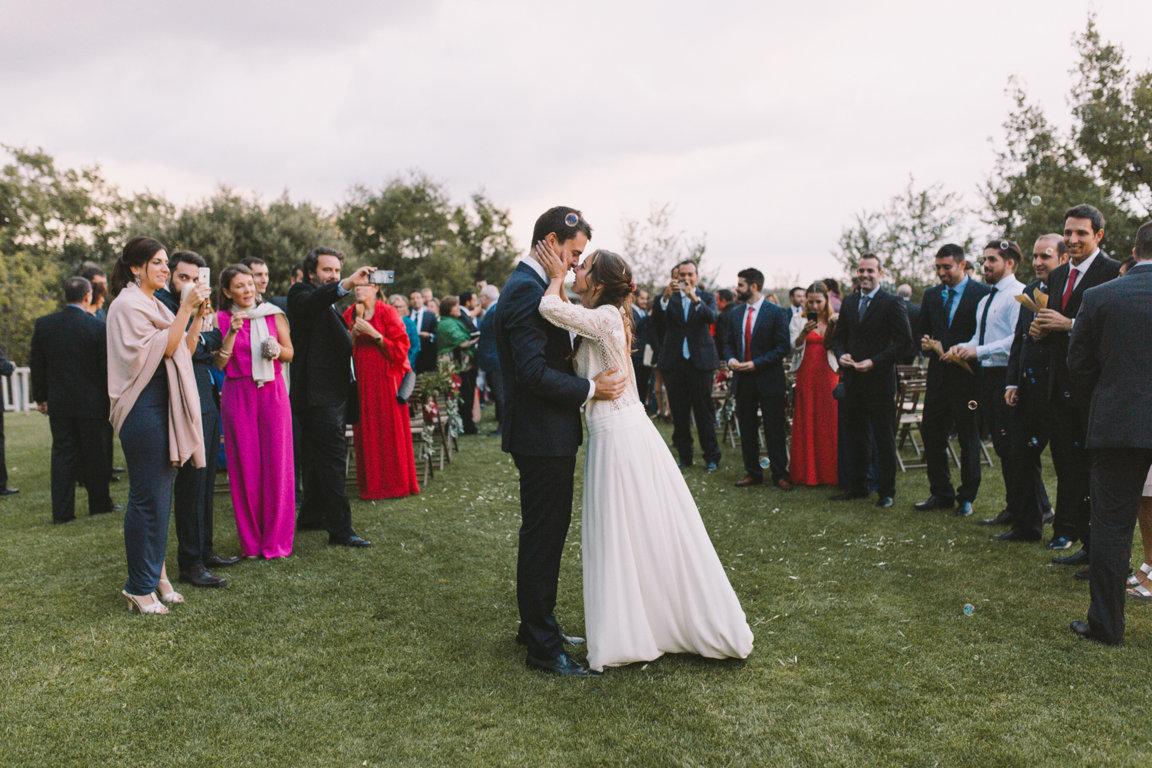 boda enric y alba fotografia barcelona laura chacon BODA ENRIC+ALBA-453