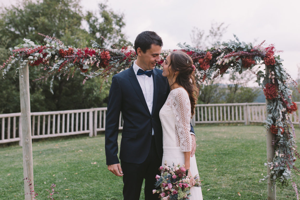 boda enric y alba fotografia barcelona laura chacon BODA ENRIC+ALBA-455