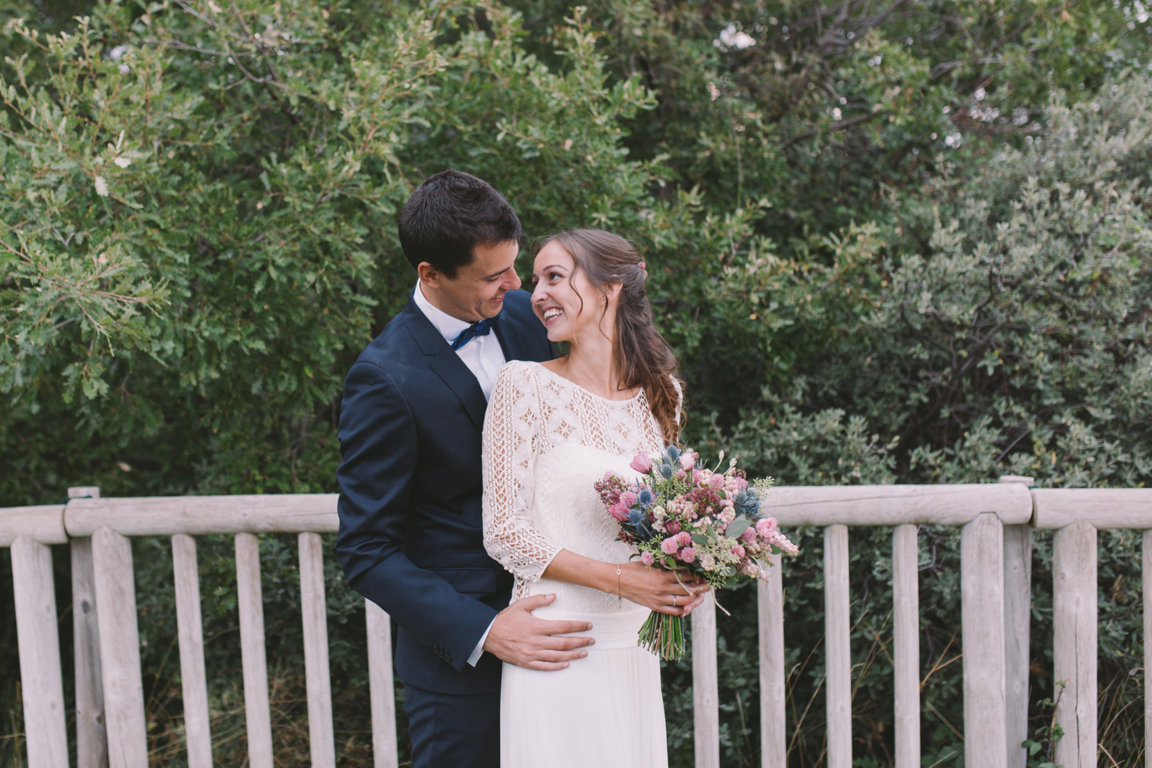 boda enric y alba fotografia barcelona laura chacon BODA ENRIC+ALBA-462