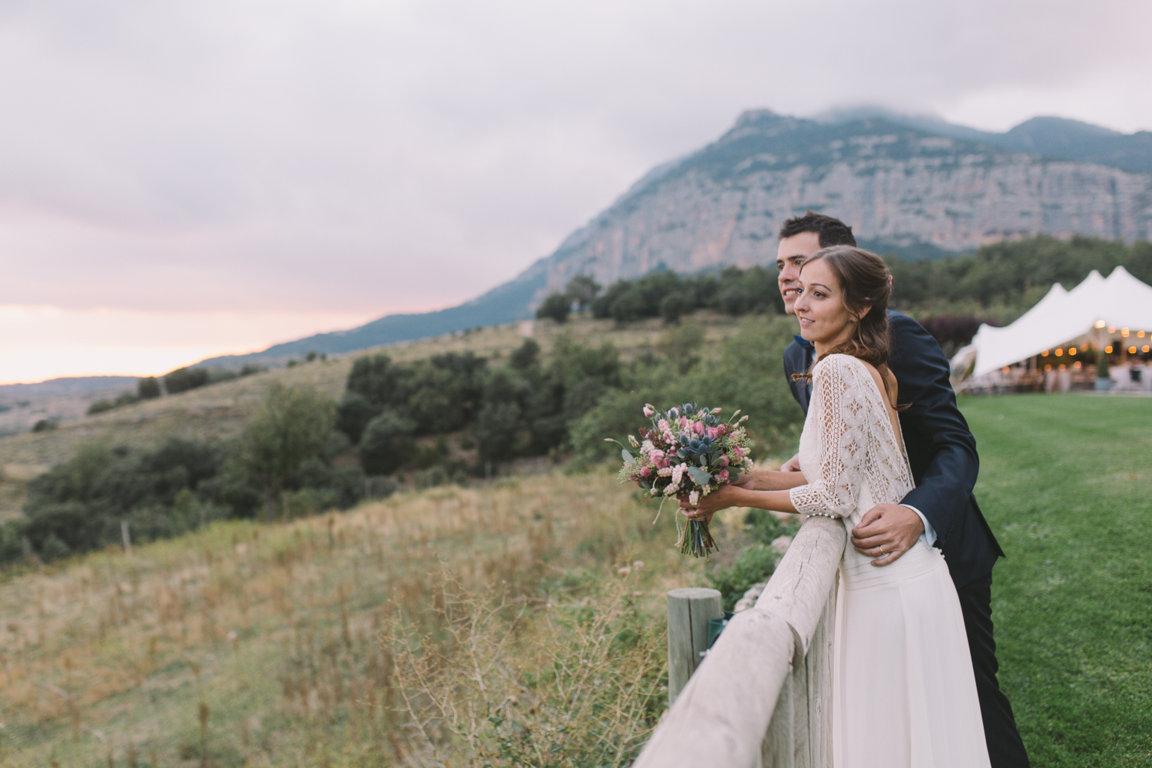 boda enric y alba fotografia barcelona laura chacon BODA ENRIC+ALBA-476