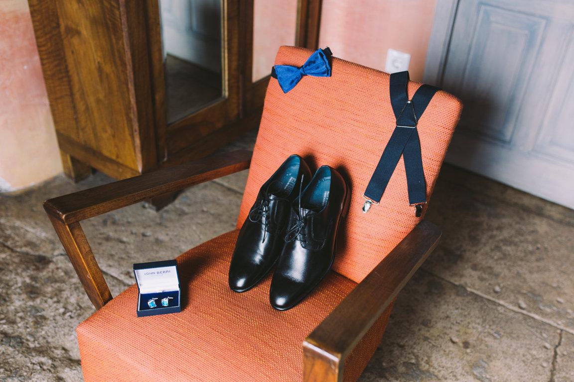 boda enric y alba fotografia barcelona laura chacon BODA ENRIC+ALBA-5
