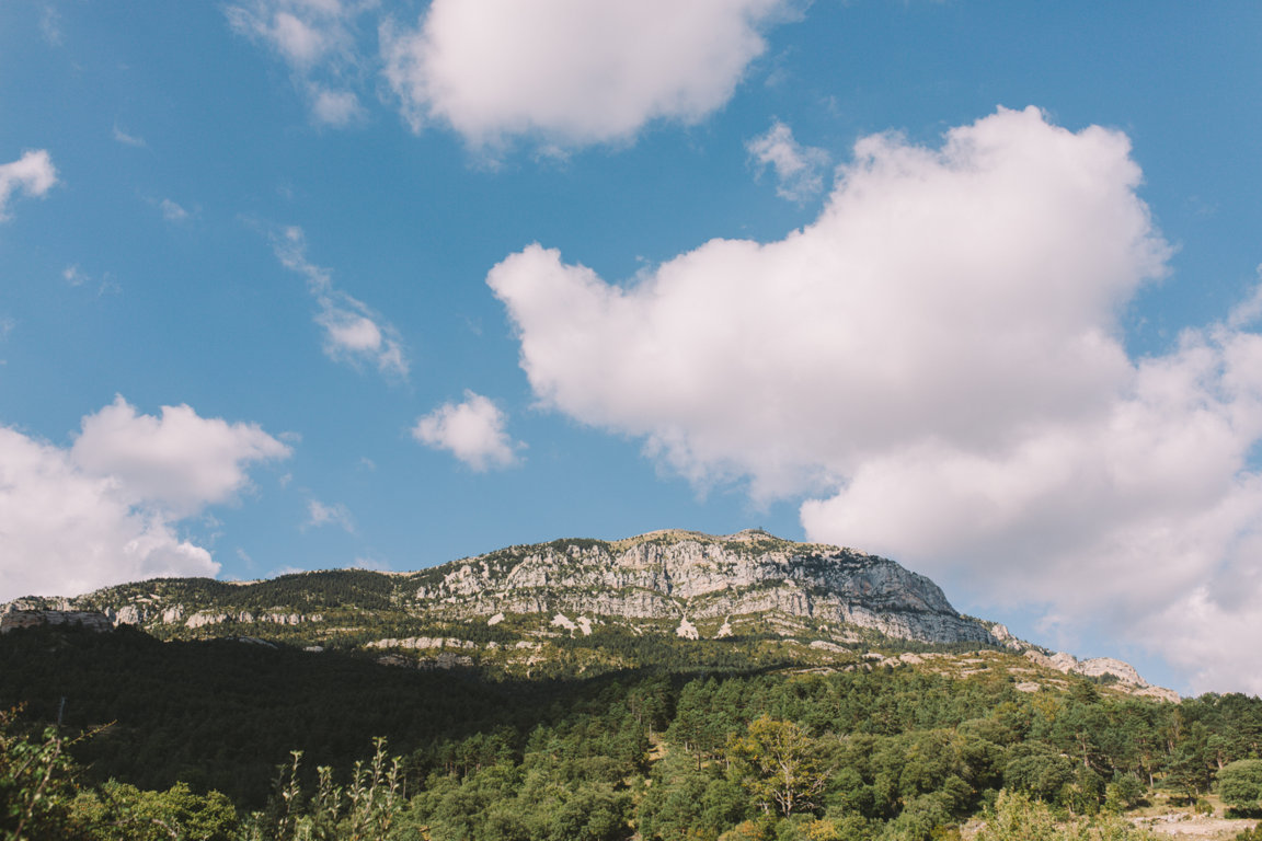 boda enric y alba fotografia barcelona laura chacon BODA ENRIC+ALBA-55