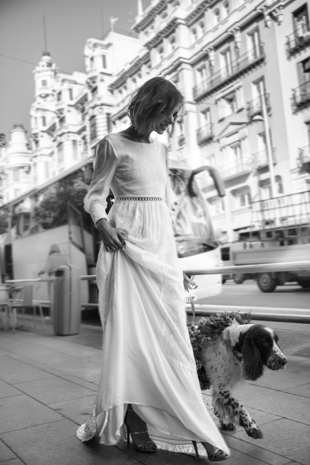 intropia atelier vestdos de novia 2017 FO2A0174-2r-3