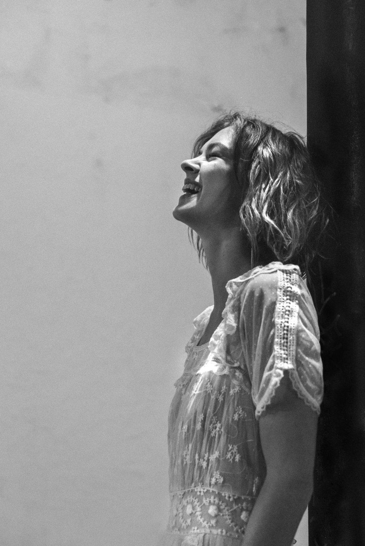 intropia atelier vestdos de novia 2017 FO2A8936 copia