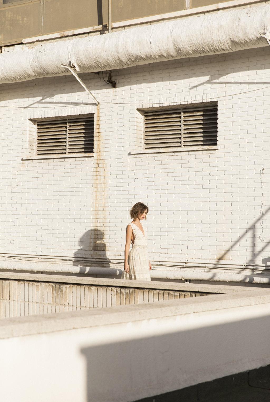 intropia atelier vestdos de novia 2017 FO2A9517 copia