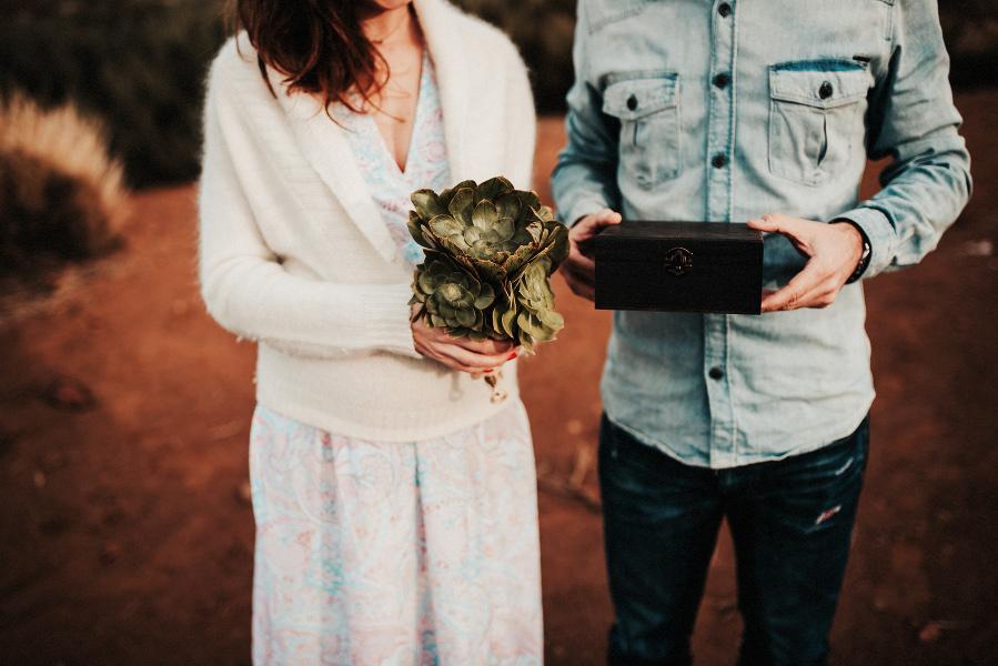 renovacion votos matrimoniales