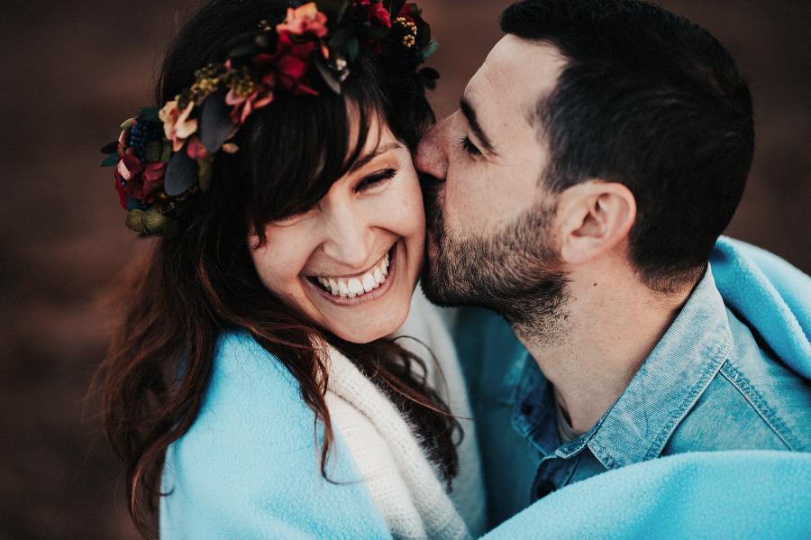 presume de boda wedding planners