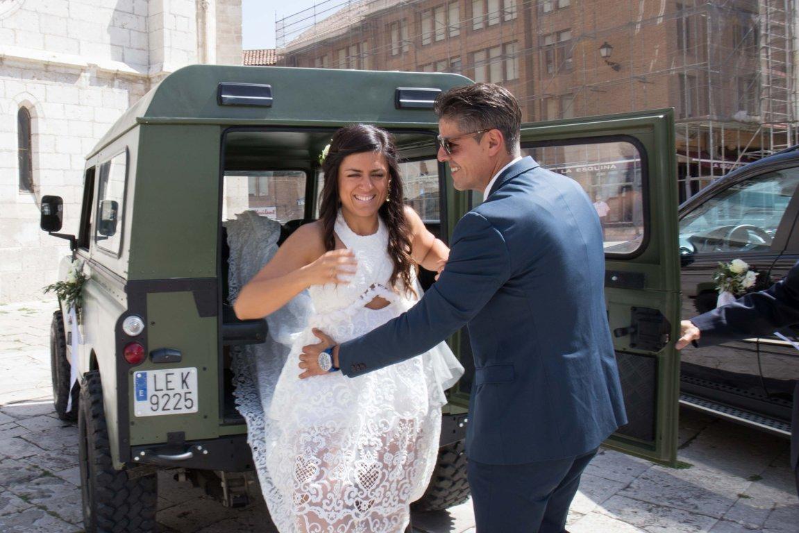 boda en valladolid tiz y kiko _MG_2076