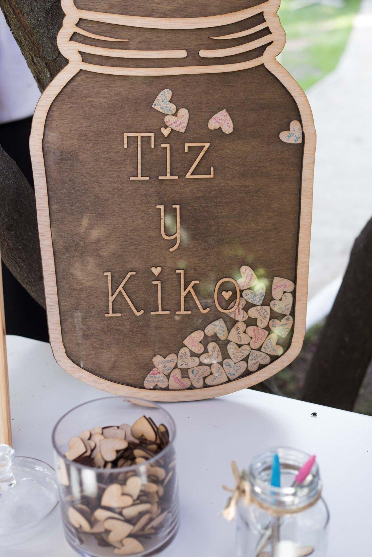 boda en valladolid tiz y kiko _MG_3301