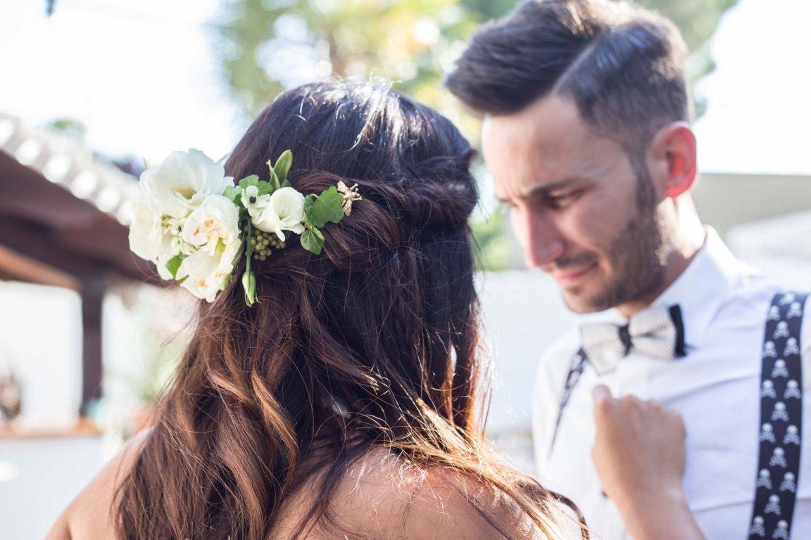 boda en valladolid tiz y kiko _MG_3914