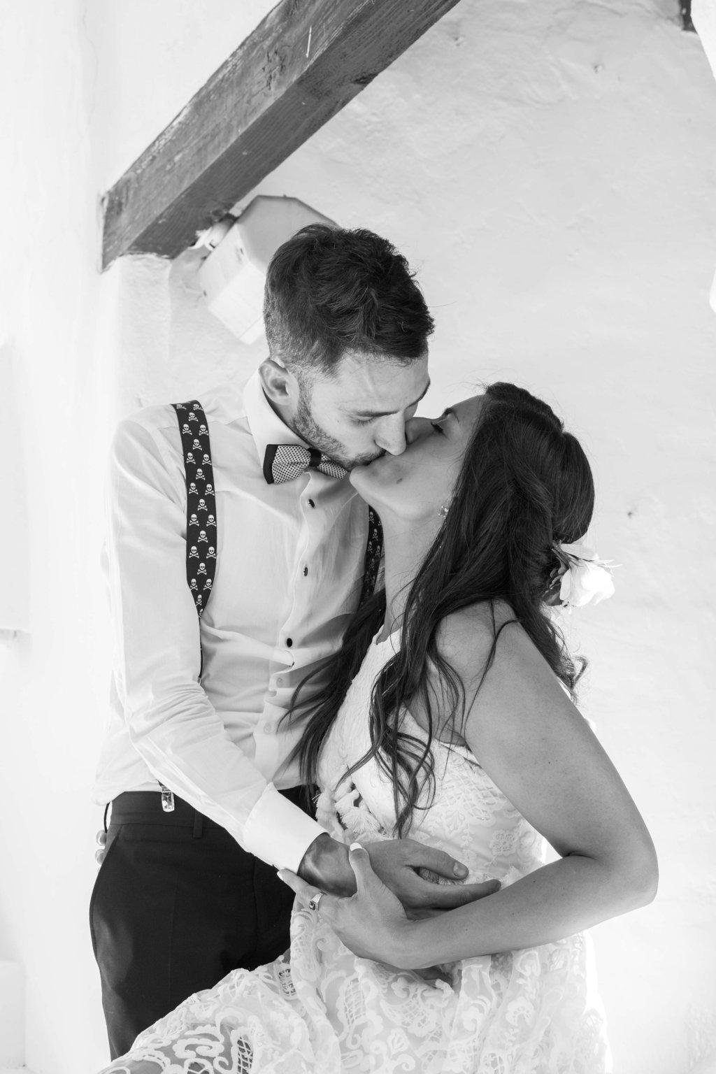 boda en valladolid tiz y kiko _MG_3925