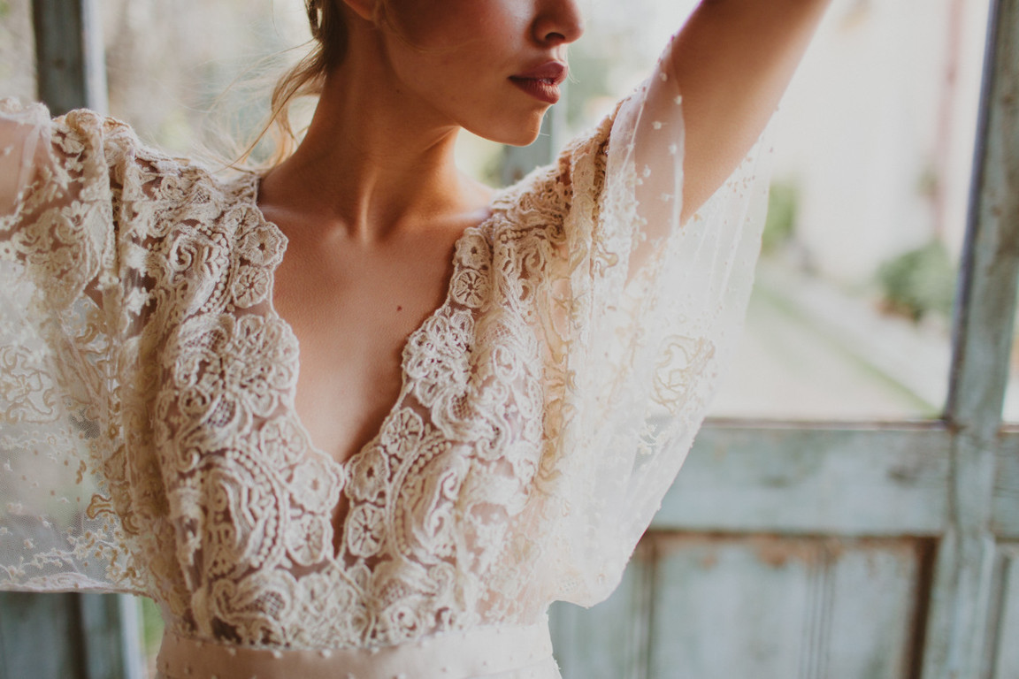 immacle tanger novias 2017 IMMACLE TANGER-018