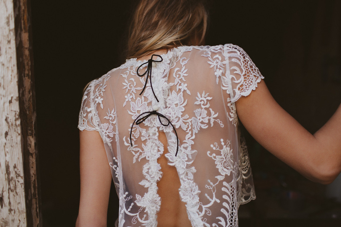immacle tanger novias 2017 IMMACLE TANGER-024