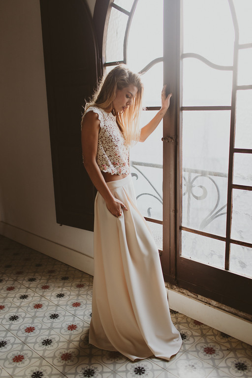 immacle tanger novias 2017 IMMACLE TANGER-025