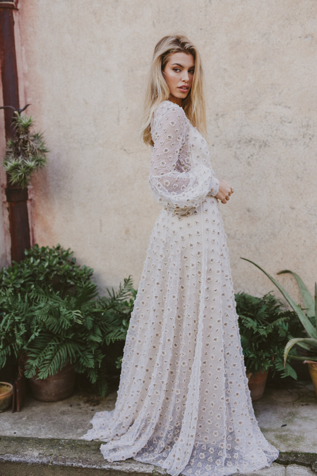 immacle tanger novias 2017 IMMACLE TANGER-036