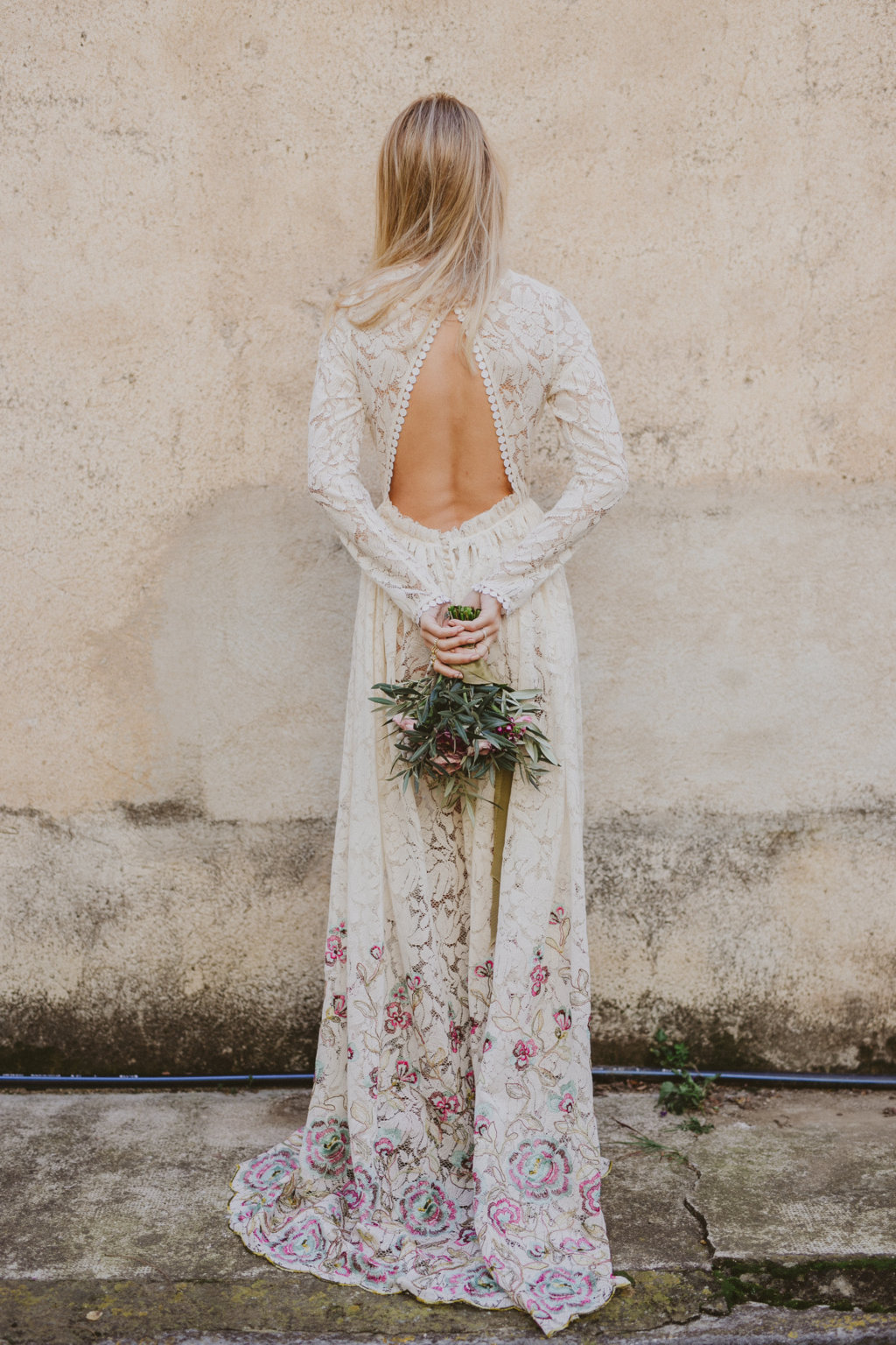 immacle tanger novias 2017 IMMACLE TANGER-042