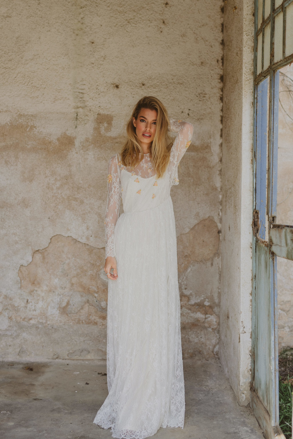 immacle tanger novias 2017 IMMACLE TANGER-046