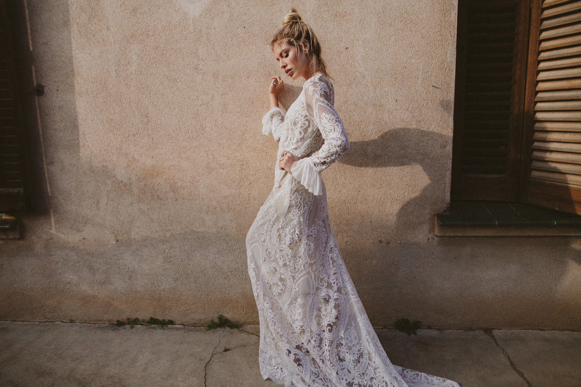 immacle tanger novias 2017 IMMACLE TANGER-061