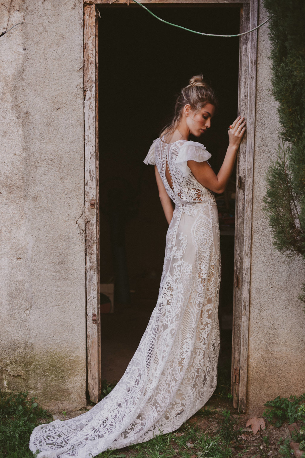 immacle tanger novias 2017 IMMACLE TANGER-063