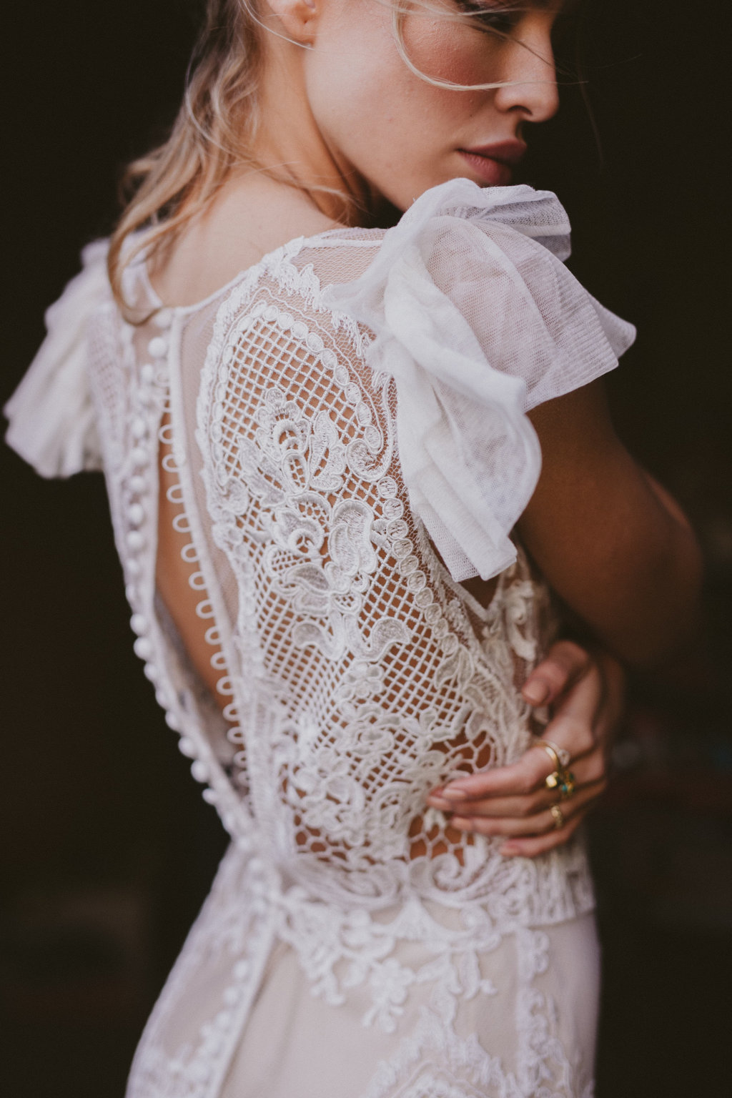 immacle tanger novias 2017 IMMACLE TANGER-064