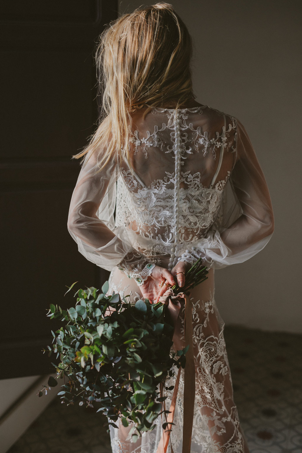 immacle tanger novias 2017 IMMACLE TANGER-069