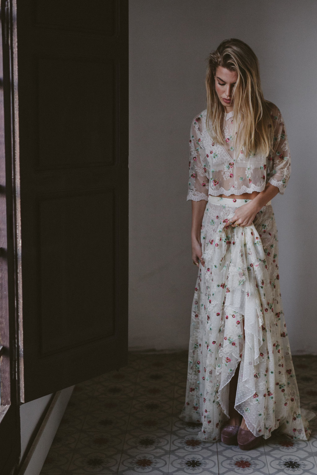 immacle tanger novias 2017 IMMACLE TANGER-072