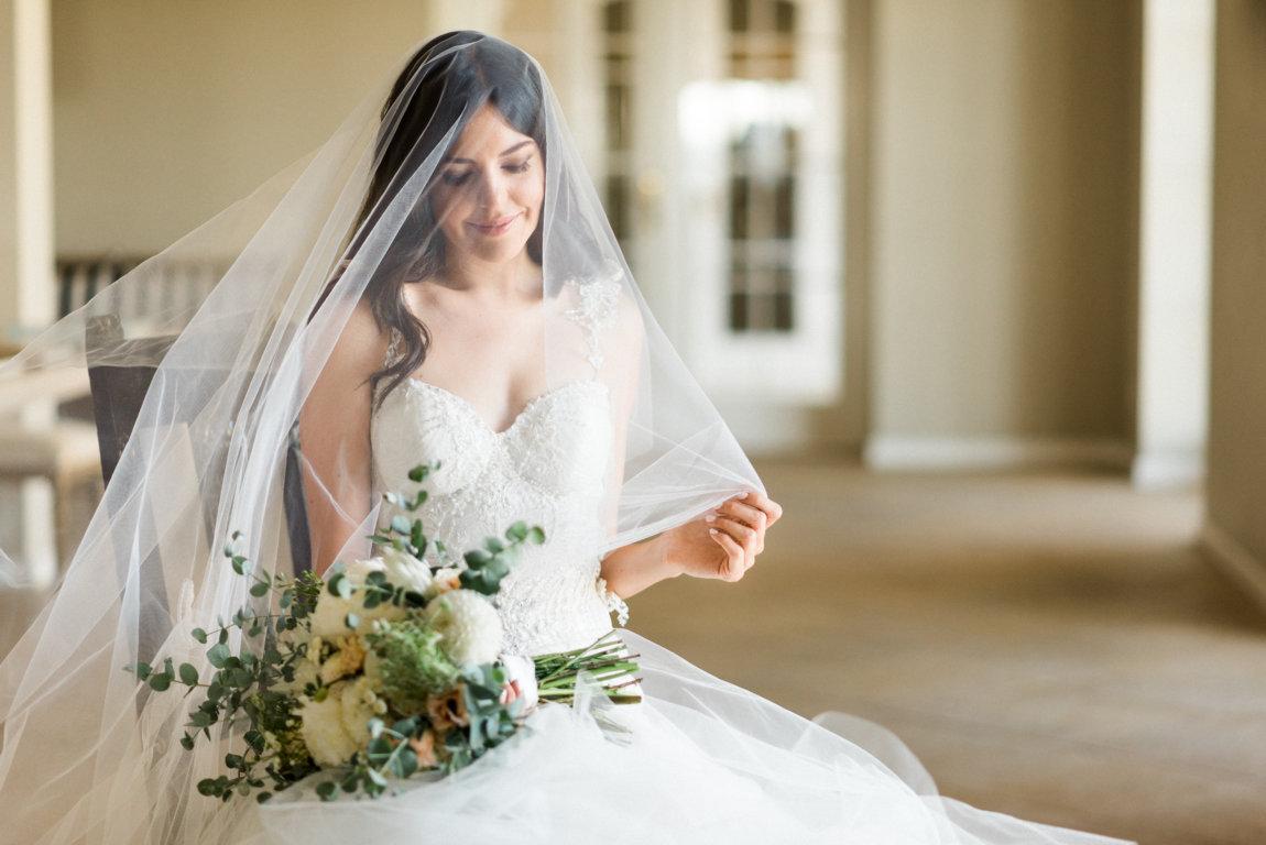vestidos novia Galia Lahav
