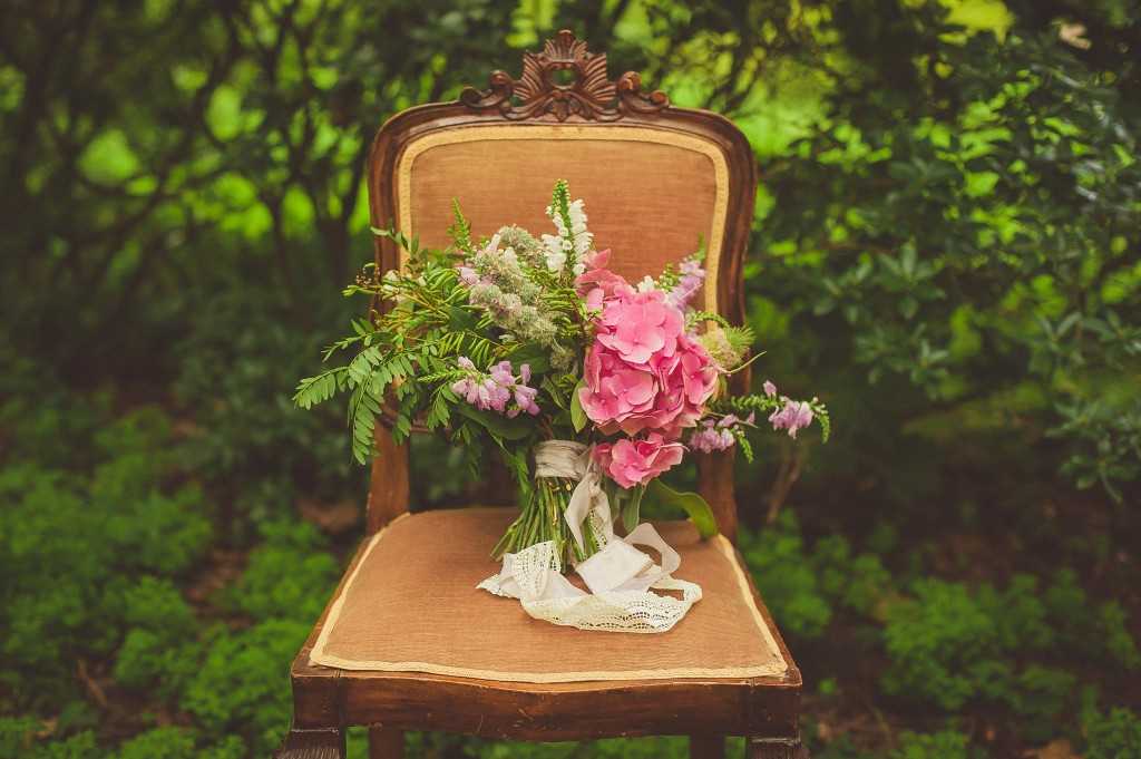 gana tu ramo de novia bodamas
