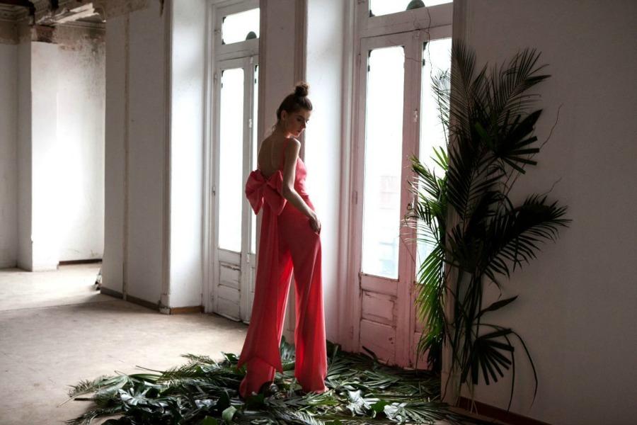 invitadas bouret 2017 cooc lizzie _MG_3034
