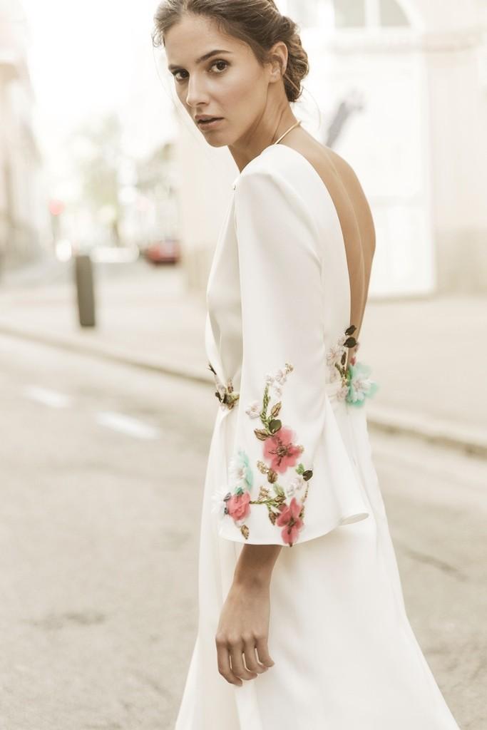 003-Fabiana-Bebas-Closet-vestido-novia-2017 (4)
