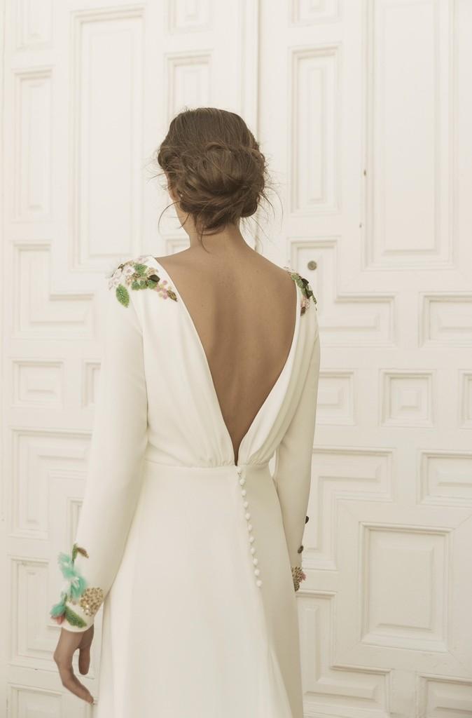 004-Flavia-Bebas-Closet-vestido-novia-2017 (1)