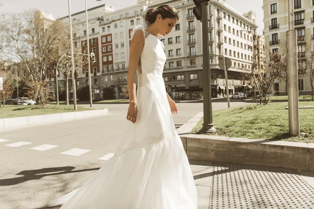 005-Gabriela-Bebas-Closet-vestido-novia-2017 (1)