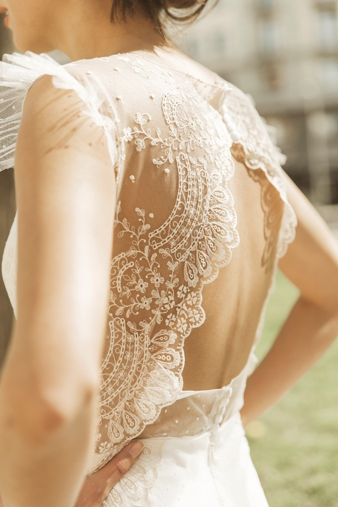 005-Gabriela-Bebas-Closet-vestido-novia-2017 (4)