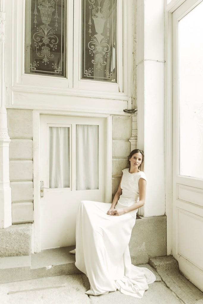 007-Sonia-Bebas-Closet-vestido-novia-2017 (4)