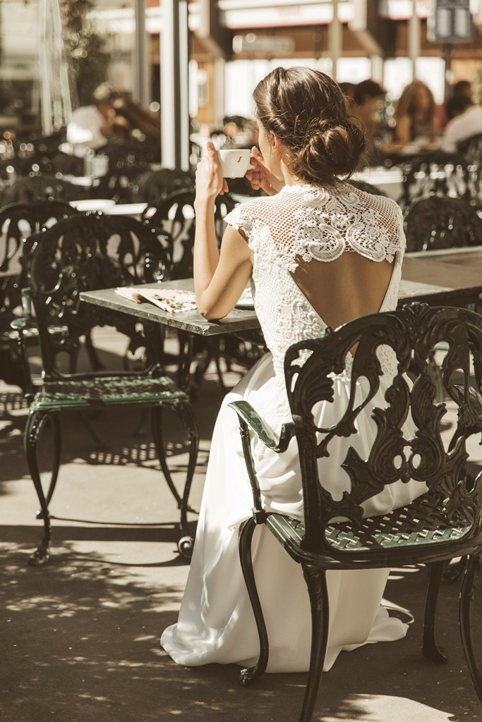 008-Valeria-Bebas-Closet-vestido-novia-2017 (5)