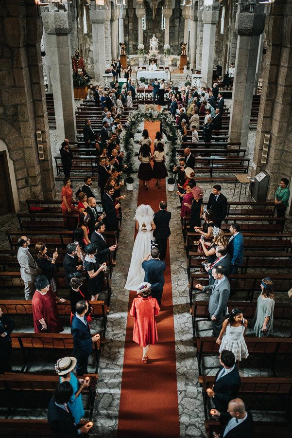 boda anos 60 zaida y jacobo galicia BODA0313