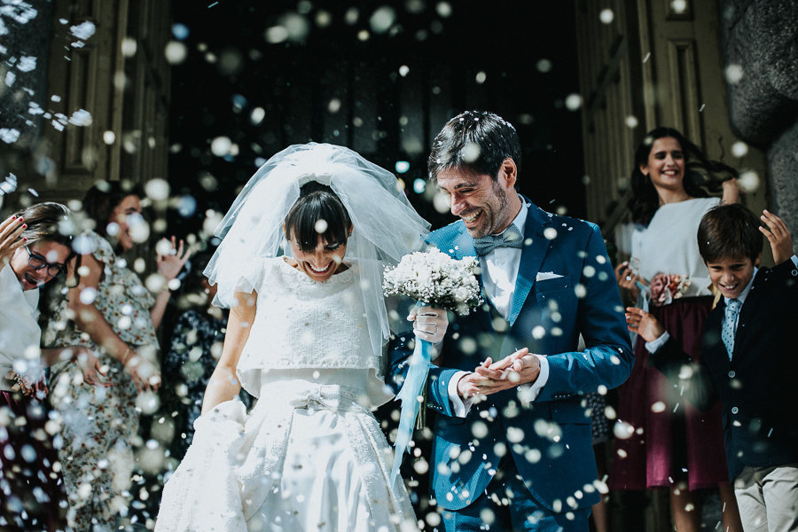 boda anos 60 zaida y jacobo galicia BODA0634