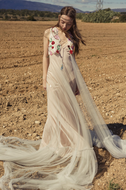ellas 10 ramon herrerias vestidos novia 2018 2R6A0494 copia