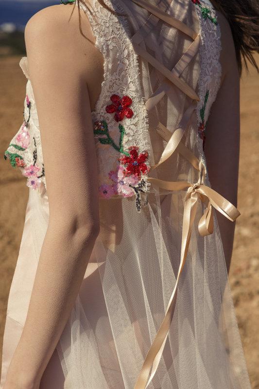 ellas 10 ramon herrerias vestidos novia 2018 2R6A0559 copia
