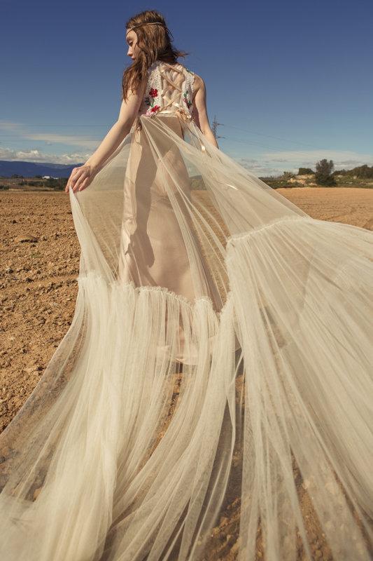 ellas 10 ramon herrerias vestidos novia 2018 2R6A0682 copia