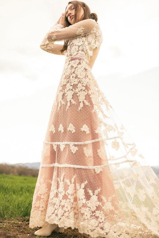 ellas 10 ramon herrerias vestidos novia 2018 2R6A1389 copia