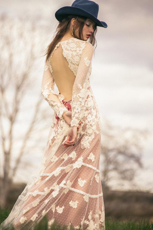 ellas 10 ramon herrerias vestidos novia 2018 2R6A1534 copia